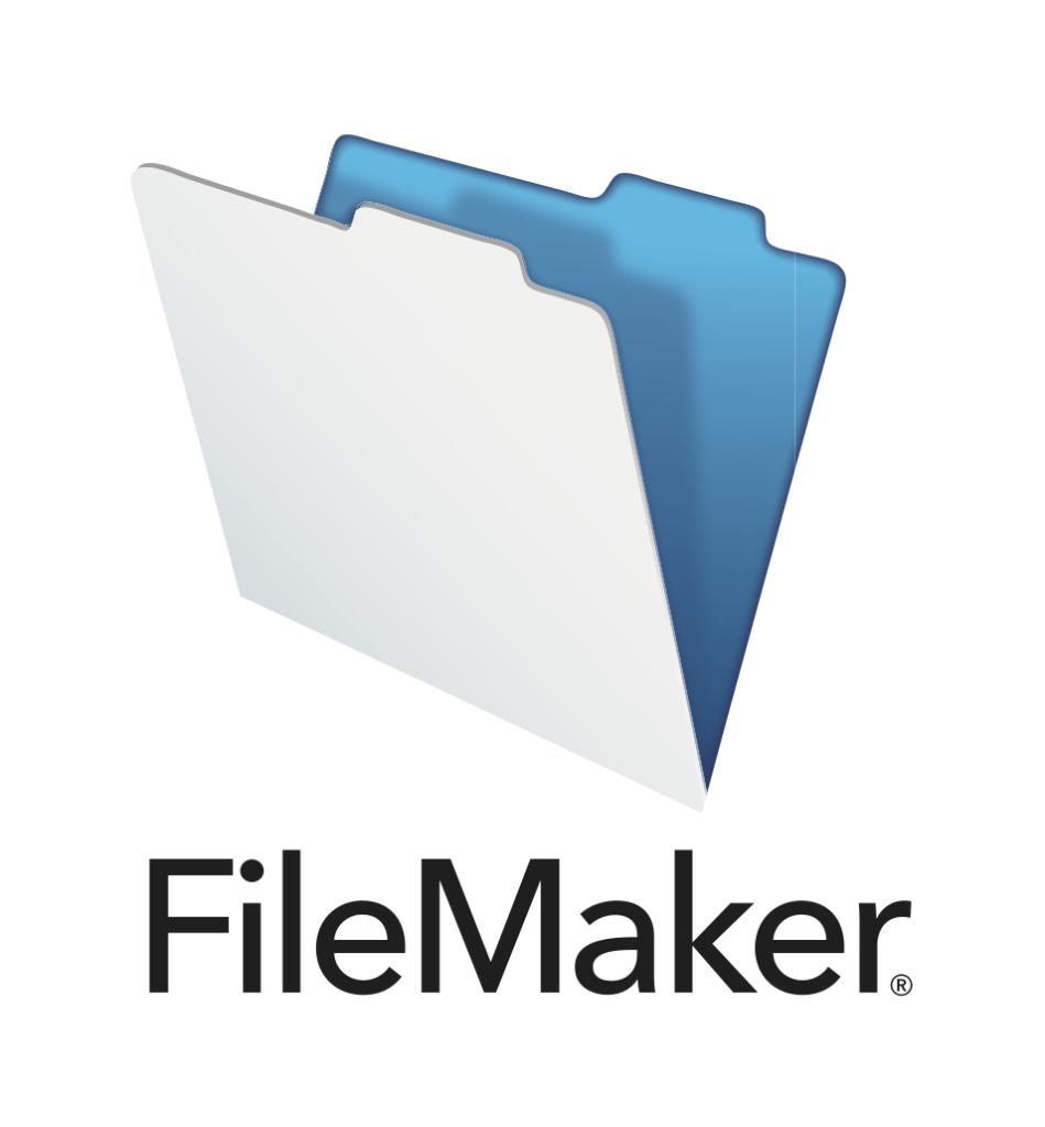 FileMaker 12 Pro 12